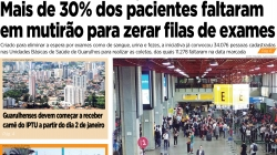 Folha Metropolitana ed 376
