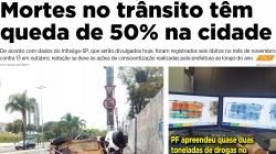 Folha Metropolitana ed 377