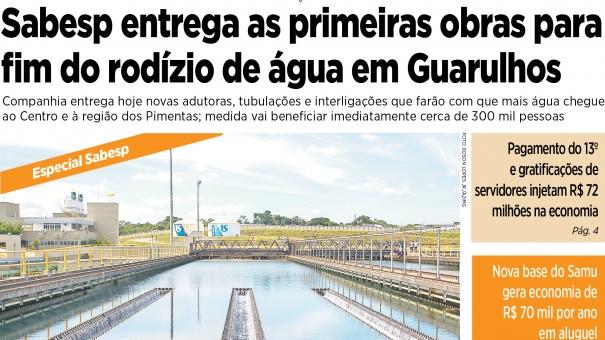 Folha Metropolitana ed 378