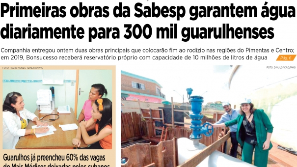 Folha Metropolitana ed 379