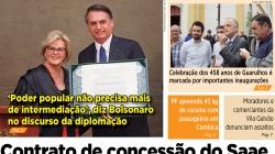 Folha Metropolitana ed 371