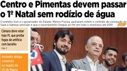 Folha Metropolitana ed 373