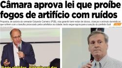 Folha Metropolitana ed 374