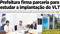 Folha Metropolitana ed 375