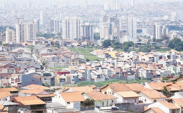 Companhia oferece tarifas diferenciadas para famílias de menor poder aquisitivo