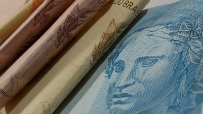 Inadimplência do consumidor em Guarulhos aumentou 0,3% em outubro
