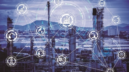 Indústria 4.0: o futuro para Guarulhos