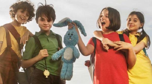 Primeiro trailer de 'Turma da Mônica – Laços' traz novos detalhes sobre o filme