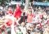'Natal na Praça' chega a 18ª edição neste domingo