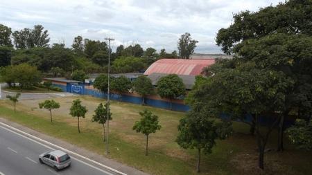 Primeiro PMI da cidade transformará ginásio Fioravante Iervolino em Arena Multiuso