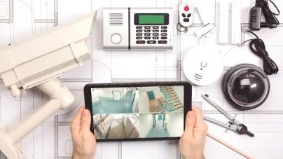 Portaria Virtual é uma nova forma de administrar a segurança dos condomínios