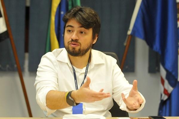 Pagamento do 13º de servidores da prefeitura e de gratificações injetam R$ 72 milhões na economia de Guarulhos