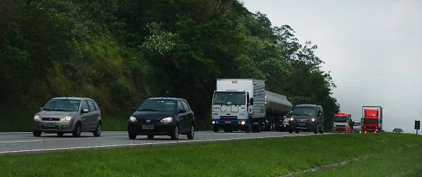 Viagens de verão exigem atitude responsável para evitar acidentes