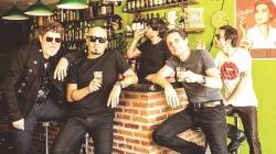 Guarulhos recebe Titãs e Exalta neste fim de semana