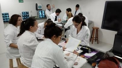 Primeiro curso de Medicina de Guarulhos aposta em avançada tecnologia em simulação realística