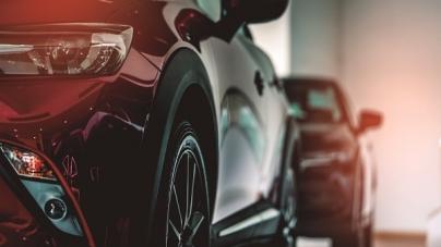 Veículos elétricos e híbridos ainda são minoria nas empresas