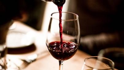 Conheça harmonizações de vinhos ideais para um cardápio vegano