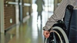 Agências bancárias deverão disponibilizar cadeira de rodas a partir desta sexta-feira