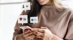 Discussões motivam o abandono de usuários das redes sociais