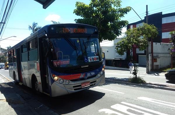 Nova tarifa dos ônibus intermunicipais já começou a valer e passageiros reclamam do alto valor