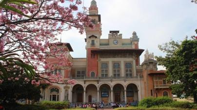 Férias: Museu Catavento oferece atrações especiais para toda a família