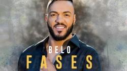 Cantor Belo se apresenta no Carioca Club no sábado