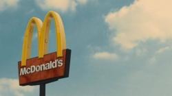 McDonald's prevê acelerar expansão no Brasil e abrir 20% mais vagas em 2019