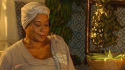 Morre a cantora Edyr de Castro, ex-integrante das Frenéticas