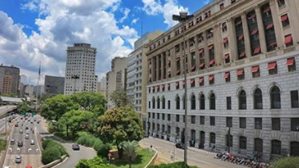 Shoppings de SP promovem atividades gratuitas no aniversário da cidade