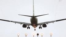 Aeroporto de Guarulhos passa a monitorar voos de drones