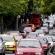 IPVA: quitação com desconto para carros de placa final 5 vence hoje