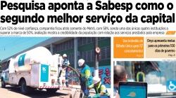 Folha Metropolitana ed 393