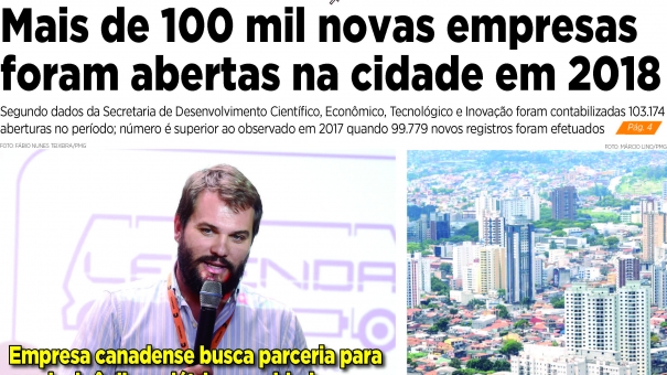 Folha Metropolitana – ed 383
