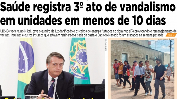 Folha Metropolitana ed 386