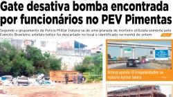 Folha Metropolitana ed 387