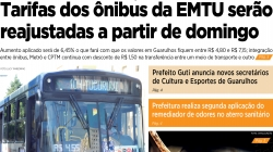 Folha Metropolitana ed 390