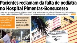 Folha Metropolitana ed 391