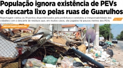 Folha Metropolitana ed 392