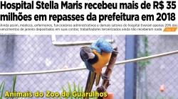 Folha Metropolitana ed 385
