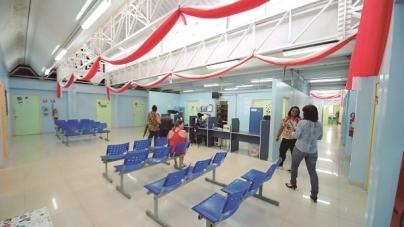 Após saída de cubanos, apenas três vagas do Mais Médicos em Guarulhos não foram preenchidas