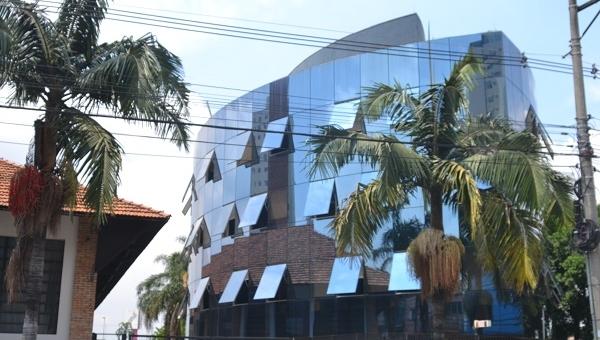 Guarulhos fecha 2018 com quase 60 mil microempreendedores