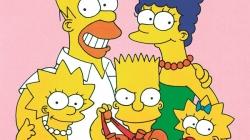 Seriado mais longa da TV, 'Os Simpsons' pode ser renovado até a 32ª temporada
