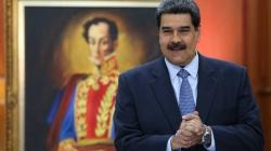 Bolsonaro promete liderar ofensiva diplomática para derrubar Maduro