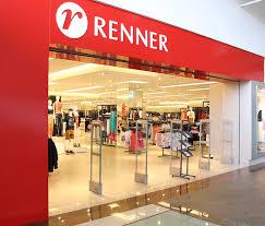 Empresa Lojas Renner vai abrir três lojas na Argentina no segundo semestre