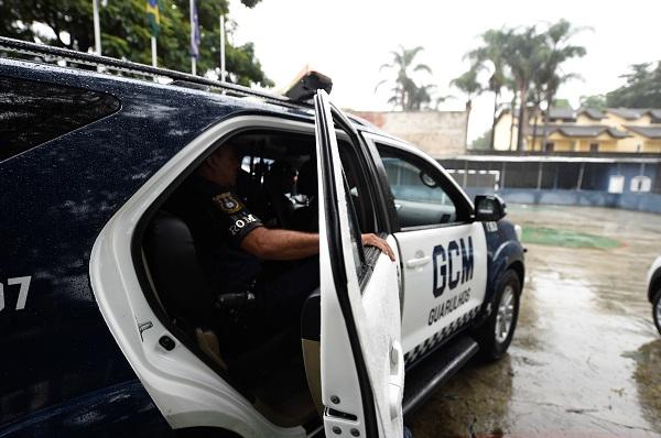 GCM promove Operação Bairro Seguro na região do Picanço