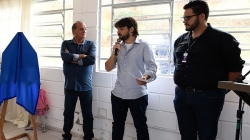Guarulhos inaugura o primeiro serviço de Residência Inclusiva