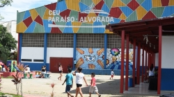 CEUS Cumbica e Paraíso-Alvorada abrem inscrições para cursos gratuitos