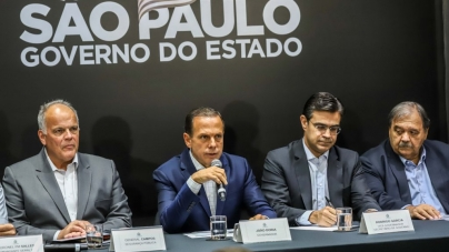 SP inicia 'Corujão da Saúde' no dia 25 de fevereiro com 155 mil exames