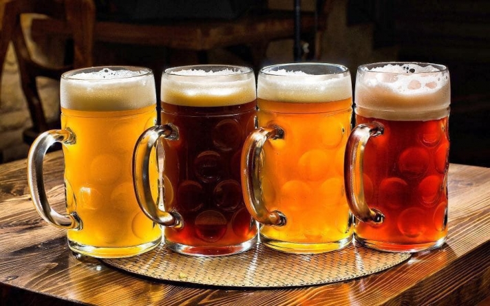 Festival de Churrasco e Cerveja Artesanal chega ao Memorial da América Latina