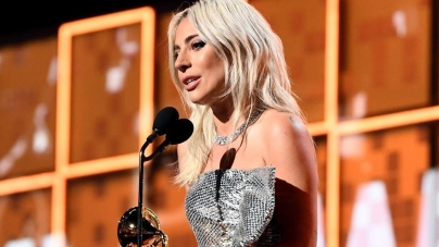 As mulheres e o rap são os grande vitoriosos do Grammy 2019